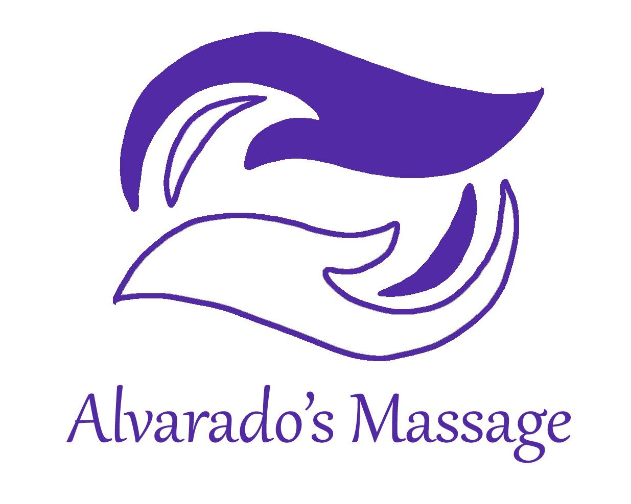 The Majority Of People That Use Massage Services In The Washington Area Know About The Seattle Bo ...